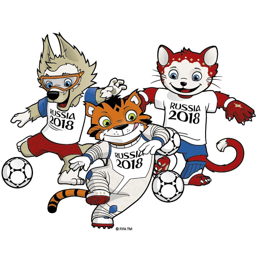 амурский тигр волк и кот фото